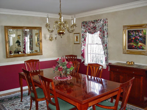 dining room paint colors 2014. elegant dining room paint colors ...