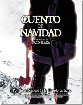 Cuento_de_Navidad_Peliculas_para_no_dormir_TV-154826225-large