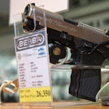 defense and sporting arms show - gun show philippines (100).JPG