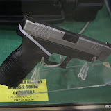 Defense and Sporting Arms Show 2012 Gun Show Philippines (104).JPG