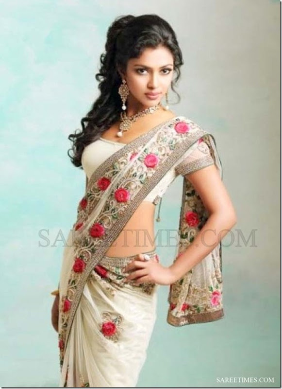 Amala_Paul_Designer_Pallu_Saree