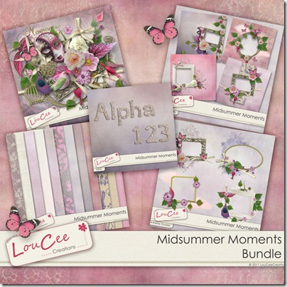 lcc_MidsummerMoments_Bundle