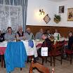 2012-11-17 KTD Osek martinovanje 004.JPG
