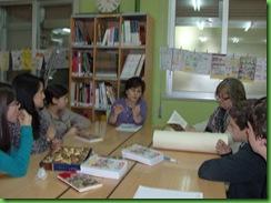 2012 -12 xuño-club de lectura 004