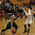 Holy Cross vs Hamden GBB CIACT 1359.jpg