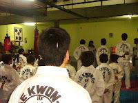 Examen 21 Dic 2008 -027.jpg
