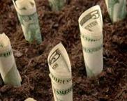 Adapt.propuesta inversionistas