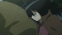 Watamote - 02 - Large 21