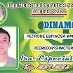 PETRONE ESPINOSA MARCO ANTONIO.JPG