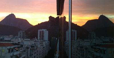 solnedgang_rio