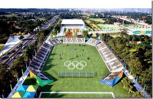 Rio - Olimpíadas 2016 (12)