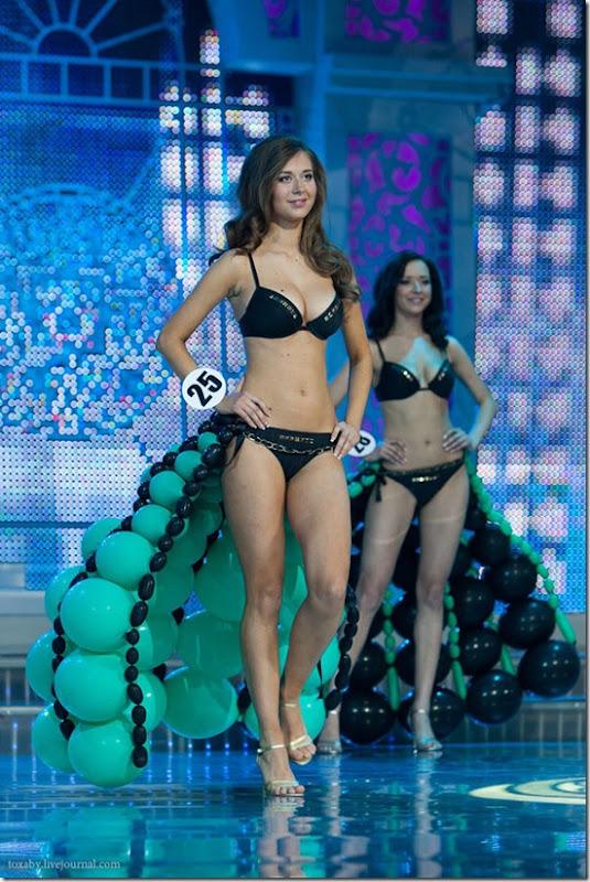 sexy-miss-belarus-2012-26