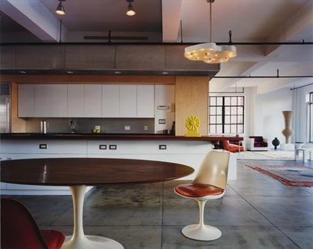 mobiliario-de-diseño-para-cocina