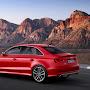 2014_Audi_S3_Sedan_11.jpg