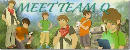 team-q-home1