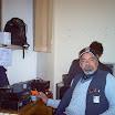 gennaio 2007 008.jpg