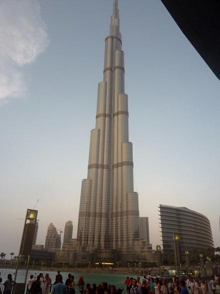2012-06-25 2012-06 Dubai 006