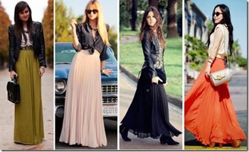 moda-saia-longa