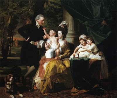 sir-william-pepperrell-and-family-1778.jpg