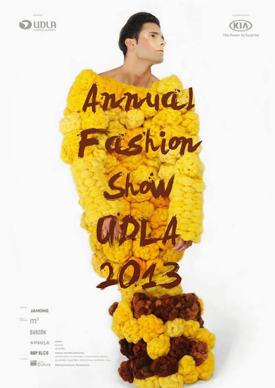 udla-annualfashion-show-2013.jpg