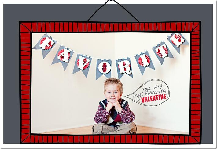 Ike valentine 2 copy