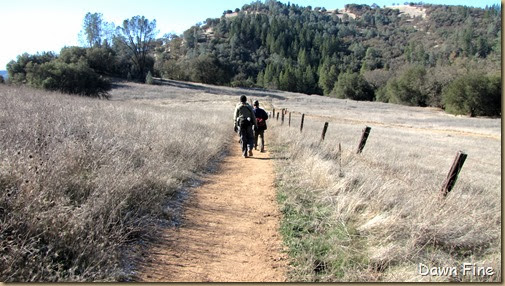 Magnolia ranch hike_005