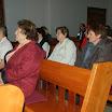 Adventi-kezmuves-2013-21.jpg