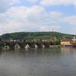 Сhexiya-Praga (3).jpg