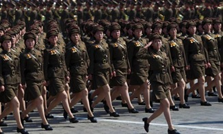 North-Korea-008