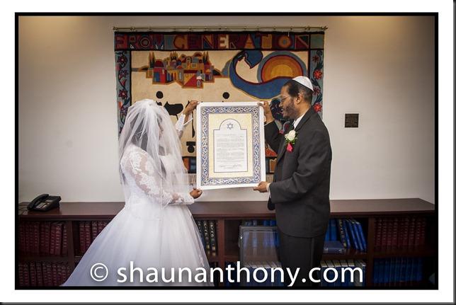 Janice & Greg WeddingBlog-31