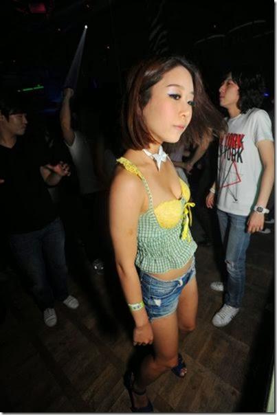 south-korea-night-clubs-019