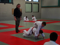 judo-adapte-coupe67-657.JPG