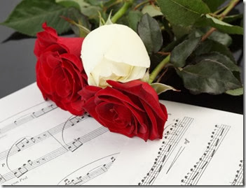 roses_musical_notes