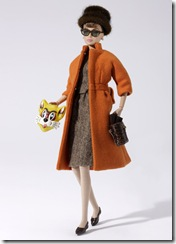 holly-golightly-dressed-doll-the-five-and-ten