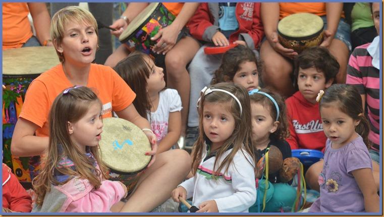 2012_08_18_Vira_Virou_Festa dos Pais_Seleção_0127