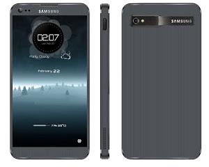 Samsung U1000
