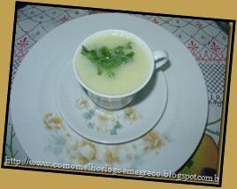 sopa-couve-flor-016_thumb1_thumb