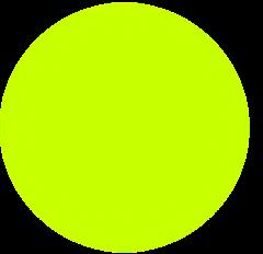 pontos de luz -Designer photoscape -Jaacky (2)