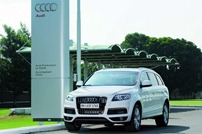 Audi-Q7-Indian-Production-4