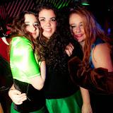 2015-02-21-post-carnaval-moscou-110.jpg