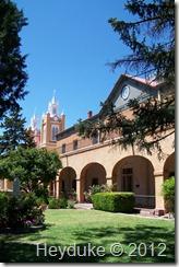 2012-04-03 Albuquerque NM 030