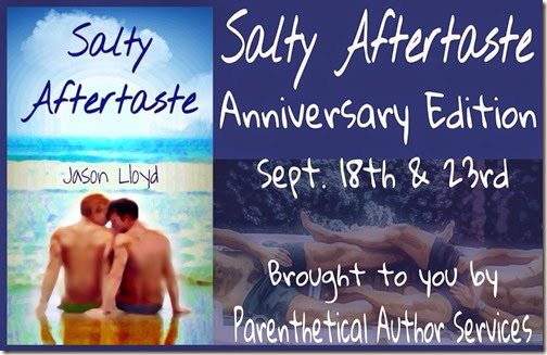 Salty Aftertaste Banner (1)