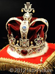 mahkota