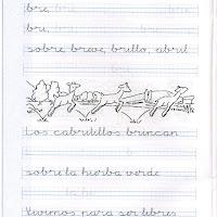página 004.jpg
