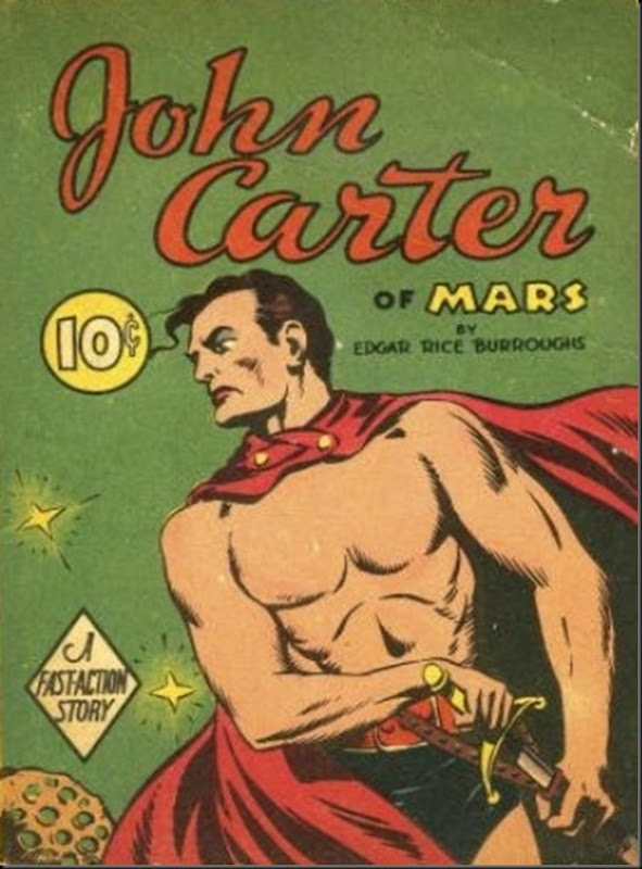 John Carter Big_Little_Book_John_Carter_of_Mars_Dell,_1940