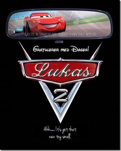 Nytt bilde (3)_Invitasjon__cars_bursdag_barnebursdag_biler