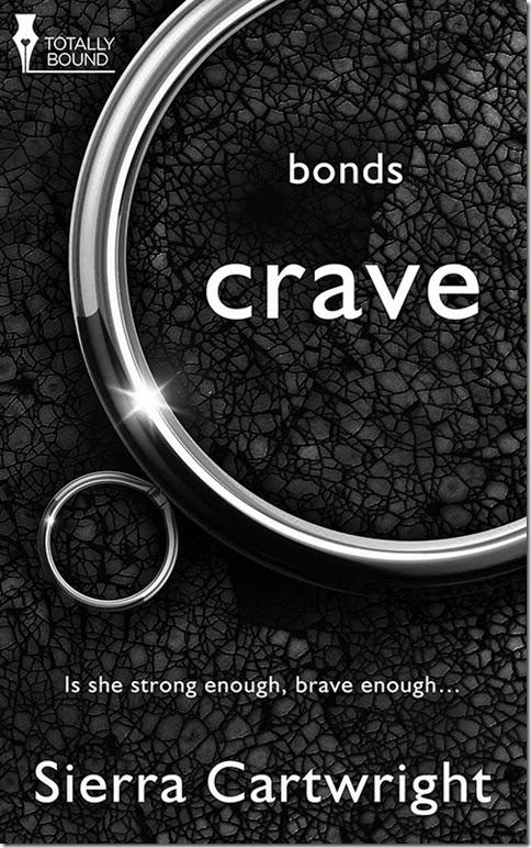 crave_800