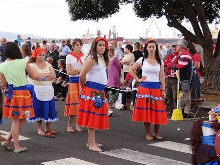 22. Fete din Azore.JPG