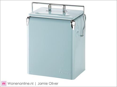 jamie-oliver-koelbox