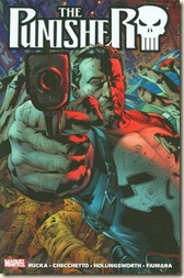 Punisher-Vol.01